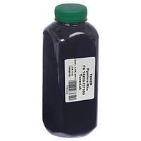 Тонер tonerlab для kyocera mita fs 1320d/1370dn (tk-170) бутль 230г black (1400016)