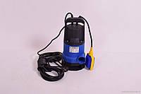 Электронасос дренажный 950W H.World (подача 1200 л/ч, напор 5-10 м/ч) (Код: 2500003000949)