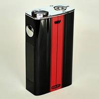 Электронная сигарета Joyetech eVic-VT