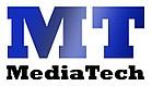 MediaTech интернет-магазин мебели и товаров для дома