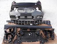 М-обвес BMW 5 F07 GT Gran Turismo LCI рестайлинг ОРИГИНАЛ