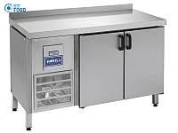 Холодильные столы СХ 1200х600