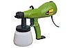 Пистолет-краскопульт ProCraft PSE-550