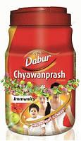 Чаванпраш Дабур 2 кг,  Awaleha 2 - самая выгодная фасовка - иммунитет и выносливость., фото 1