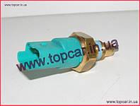 Выключатель стоп-сигнала Renault Kango II   ОРИГИНАЛ 8200177718