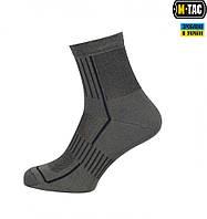 M-Tac носки легкие Mk.3 олива