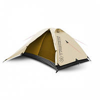 Туристическая палатка Compact Trimm