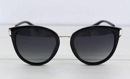 Топовые женские солнцезащитные очки, фото 2