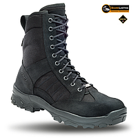 Crispi ботинки S.W.A.T. Desert GTX Black