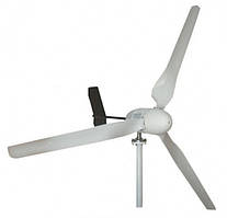 Ветрогенератор Altek EW 400