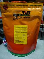Семена Арбуза сорт Чарльстон Грей 0,5 кг,  пр-ль agro-TIP