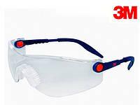 Защитные очки 3M 2730.