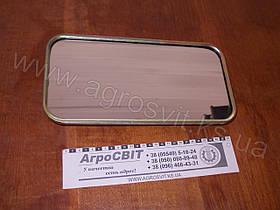 Зеркало заднего вида 300*150 (плоское) , кат. № 130В-8201052