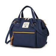"Какркасная мини сумка-рюкзак ""Anello"""