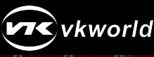 ORIGINAL VKWorld СМАРТФОНЫ (Оригинал ВКВорлд УКРАИНА) ГАРАНТИЯ 1 ГОД