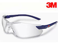 Защитные очки 3M 2820.