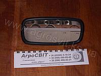 Зеркало заднего вида 220*100, кат. № 80-8201035