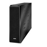 Батарея к ИБП APC Smart-UPS SRT 5-6kVA (SRT192BP)