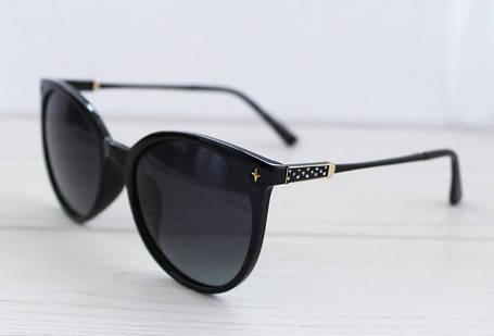 Утонченные солнцезащитные женские очки, фото 2