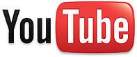 Підставки для квітів - тепер дивіться їх відео на нашому каналі youtube !