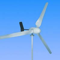 Ветрогенератор Altek EW 600