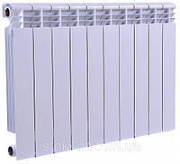 Алюминиевые радиаторы отопления MIRADO