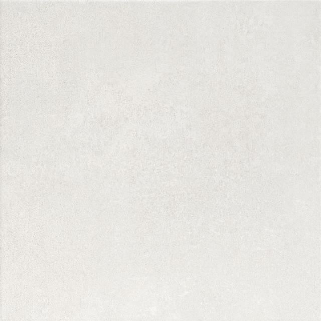 Плитка 43x43 GARD CENIZA
