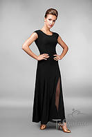 Платье для стандарта ПС-752