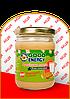 Good Energy Паста арахисовая с белым шоколадом 250 г твист/б