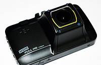 Vehicle BlackBOX DVR 101 WDR