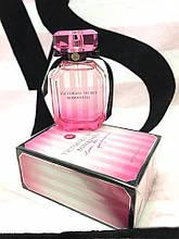 Женская парфюмированная вода Victoria'S Secret Bombshell (реплика)