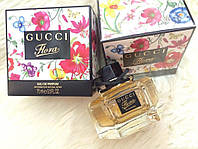 Женская парфюмированная вода Gucci Flora by Gucci Eau de Parfum New 75 ml Limited Edition