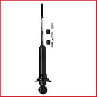 Амортизатор передний газомаслянный KYB Suzuki Jimny/Samurai/Santana SJ41/SJ80 (81-98) 341317