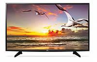 Телевизор LG 49LH570V Smart FullHD 450Hz WiFi 2xHDMI USB DVB-T2 В НАЛИЧИИ НАЛОЖКА