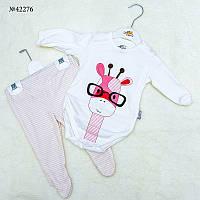 Пижама детская (42276)