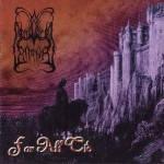Музичний CD-диск. Dimmu Borgir - For All Tidd