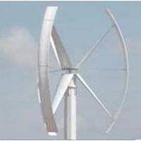 Ветрогенератор Altek 3 кВт -TECHMLV3KW
