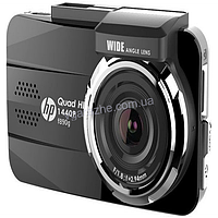 Видеорегистратор Hewlett-Packard HP F890G