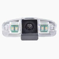 Автомобильная камера Prime-x CA-1329 (Honda Accord (2007-2010)