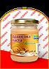 Good Energy Паста арахисовая класическая 460 г твист/б