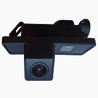 Автомобильная камера Prime-x MY-1111 (Mercedes Vito (W638, W639), Viano, Volkswagen Crafter