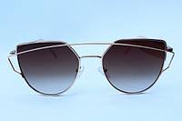 Солнцезащитные очки 9007 С5