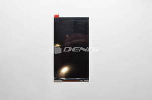 Дисплей для Sony D2305, D2403,D2306,D2303,D2302, Xperia M2,Xperia M2 Aqua