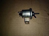 Клапан электромагнитный холостого хода Газель,Волга, Соболь 402,ГАЗ 53 (ИЖКЭ-3741)