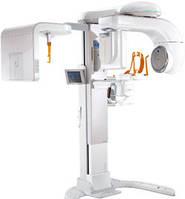 Дентальный томограф VATECH PAX-REVE 3D