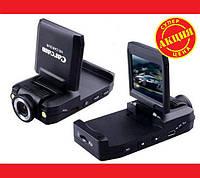 Carcam P5000 HD 1280*960