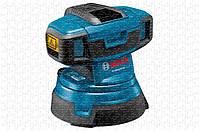 Линейный лазерный нивелир Bosch GSL 2 Professional  + ПУЛЬТ RC2
