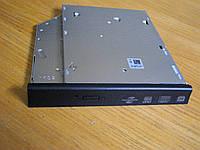 Оптический привод DVD CD TS-L633  HP ProBook 4520s