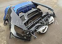 "Комплектный ""перед"" обвес LED BMW X6 X6M E71 ОРИГИНАЛ"