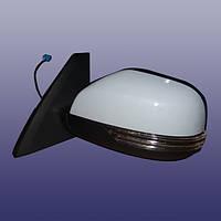 Зеркало заднего вида электрическое левое T11-8202010PA-DQ